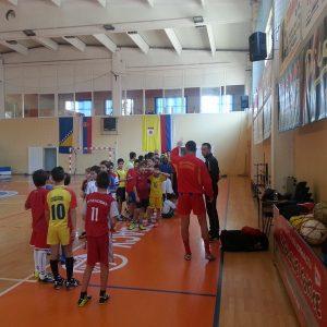Балкана први дан #10