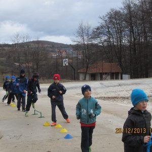 Балкана, четврти дан #2