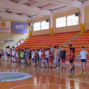 Балкана, четврти дан #5