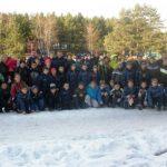 zlatibor zimski kamp 2012 0