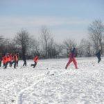 zlatibor zimski kamp 2012 2