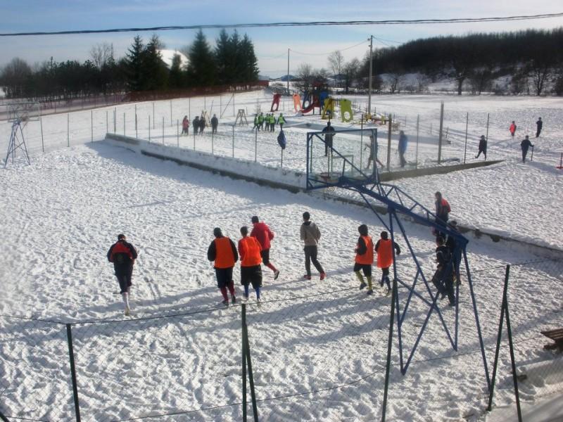 zlatibor zimski kamp 2012 3