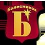 """ФК """"Проф. Болесников"""""""